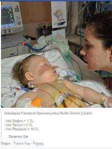 2014-04-28 11-38-26 Ekran görüntüsü