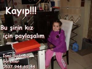 305079_127557624079685_1827561073_n