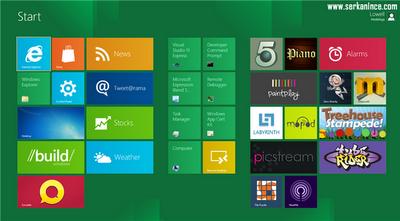 windows 8 ekran görüntüleri1